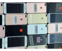 IPhone 7 Plus Black Friday
