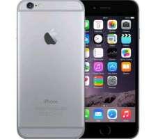 Iphone 6 Normal de 16Gb Factory Unlocked