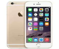 Iphone 6 Normal de 64Gb Factory Unlocked