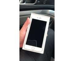 Iphone 6 Plus 32 Gb factory