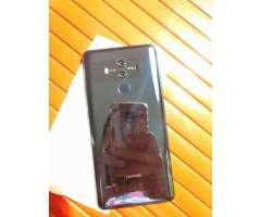 Huawei Mate 10pro 128gb 6gb ram