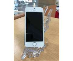 iPhone 5s 32GB FACTORY UNLOCK