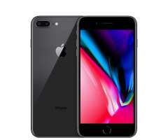 iPhone 8 Plus 64GB MFTECH