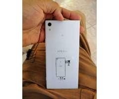 Sony Xperia xa1 ultra 32GB