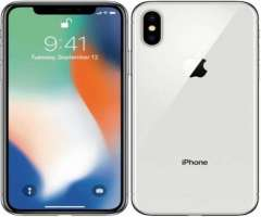Cambio iphone X 256gb caja y todo por Samsung galaxy Note 10 plus