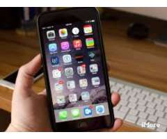 Iphone 6S Plus de 64gb