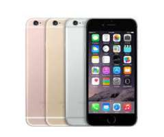 iPhone 6s de 64gb