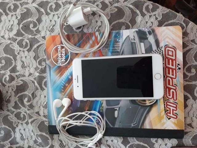 Iphone 7 Plus 32gb Factory