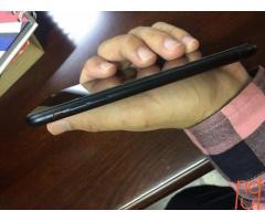 IPHONE XR 64 GB NEGRO